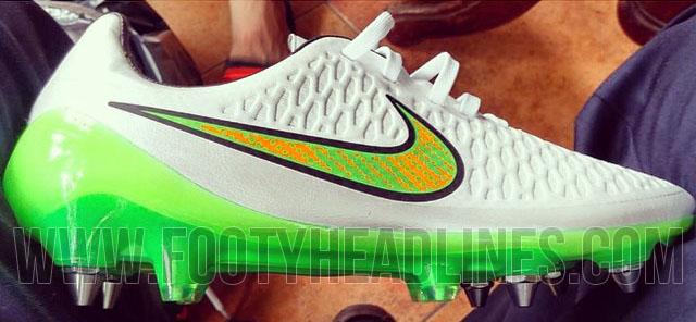 White-Nike-Magista-Opus-2014-Boot (2).jpg