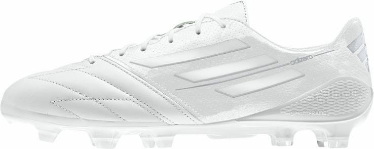 Whiteout-Adidas-Adizero-F50-Boot.jpg