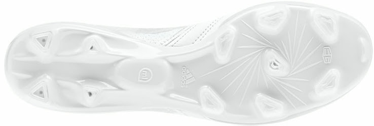 Whiteout-Adidas-Adizero-F50-Boot-Sole.jpg