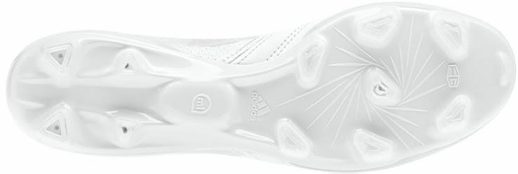 Whiteout-Adidas-Adizero-F50-Boot-Sole.jpg