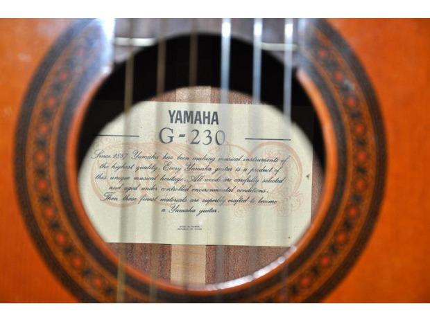 yamaha-g-230-klassik-konzertgitarre.jpg