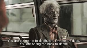 Zombie-boring-to-death.jpg