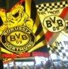 BVB-Sued.jpg