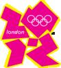 139px-Logo_der_Olympischen_Spiele_2012.png