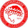 150px-Logo_Olympiakos_Piräus.svg.png
