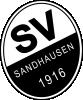 SV_Sandhausen.svg.png