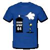 Zeckenspray-04-T-Shirts.png