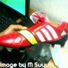 Adidas-EXO.jpg