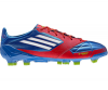 adidas-f50-adizero-trx-fg-leather-micoach-bundle-prime-blue-white-core-energy.png