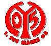 logo-mainz-05.png