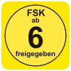 600px-FSK_ab_6_logo_Dec_2008.svg.png