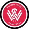 Western_Sydney_Wanderers_FC.png