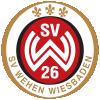 300px-Logo_SV_Wehen_Wiesbaden.svg.png