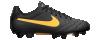 Nike Tiempo Legend 4 - dark charcoal-laser orange-black out.png