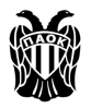 180px-Paoklogo.svg.png