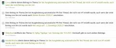 Screenshot_2021-03-28 Hinweise.png
