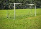 goal-374491_1280.jpg
