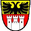 140px-Duisburg_Wappen.svg.png