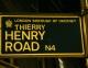 thierryhenryroadsmall.jpg