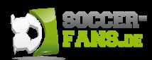 Fussball Forum - Soccer-Fans.de