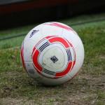 Wettskandal im Fußball 2013