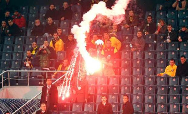 pyro-fallschirm