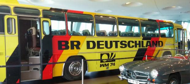 wm74-bus