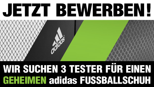 SF_adidas_f50_banner