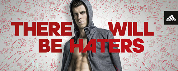 +H10380_FO_there_will_be_haters_SS15_BALE_Master_658x265px