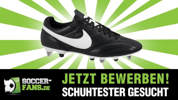Schuhtest_Banner_Premier