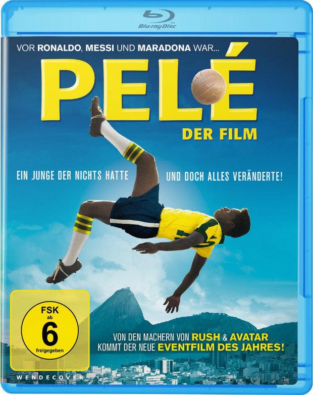 01 Pele_BRD Case-Packshot_DE